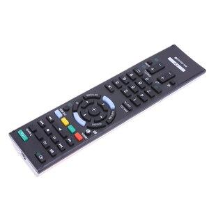 Image 3 - Điều Khiển TV Từ Xa Cho TV SONY RM GD022 RM GD023 RM GD026 RM GD027 RM GD028 RM GD029 RM GD030 RM GD031 RM GD032 Điều Khiển Từ Xa