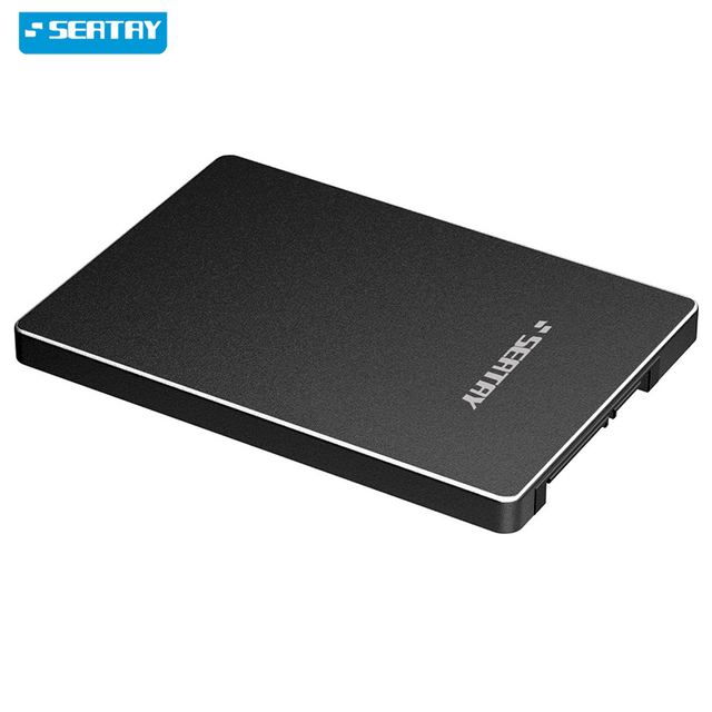 US $9 99 |Computer parts mSATA SSD solid state disk to 2 5