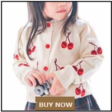 Sweater-&-Knit-Wear_06