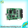 Infiniti / Challenger FY-3312C USB Microcontroller Board printer parts