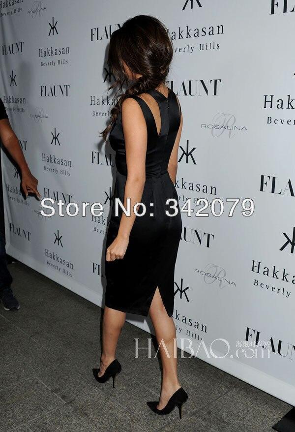 Aliexpress.com : Buy ph11968 Selena Gomez Hakkasan Flaunt black ...