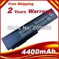 Аккумулятор для ноутбука Asus N53 A32-M50 M50s N53T N53SV N53TA N53TK N53V N53X N53XI А32-M50 A33-M50 A32-N61 A32-X64 L07205