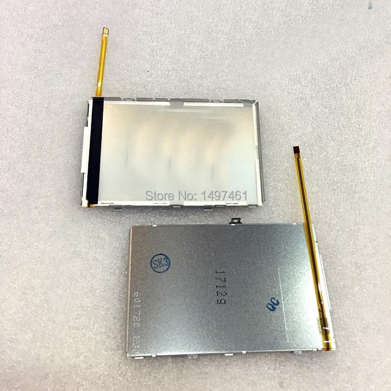 New Inner LCD Display Screen Backlight For Panasonic DMC- GF1 GF2 G1 G2 Camera