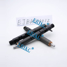 ERIKC EJBR01401Z diesel common rail injector EJBR0 1401Z high pressure injector assembly EJB R01401Z auto fuel injector pump