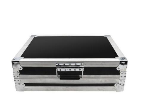 flight case for dmx512 console stage dj effect controller. ma, flight case for beam