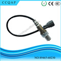 High quality 89465-60230 O2 Oxygen Sensor For Toyota 4Runner Land Cruiser Prado 120 1GRFE 4.0