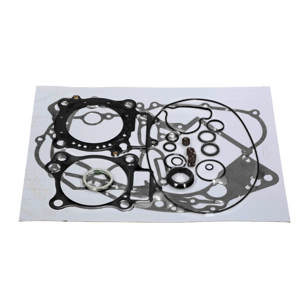 TopendGaskets brand Gasket Kit Replacement for Honda CRF250R 2008-2009