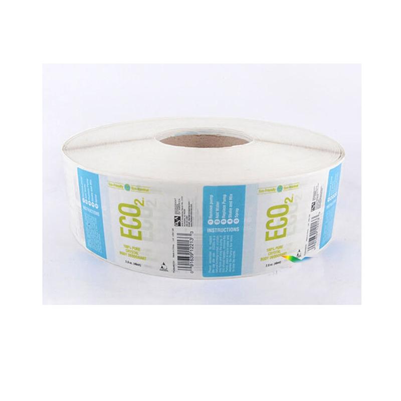 Aliexpress.com : Buy Customized Printing High Quality