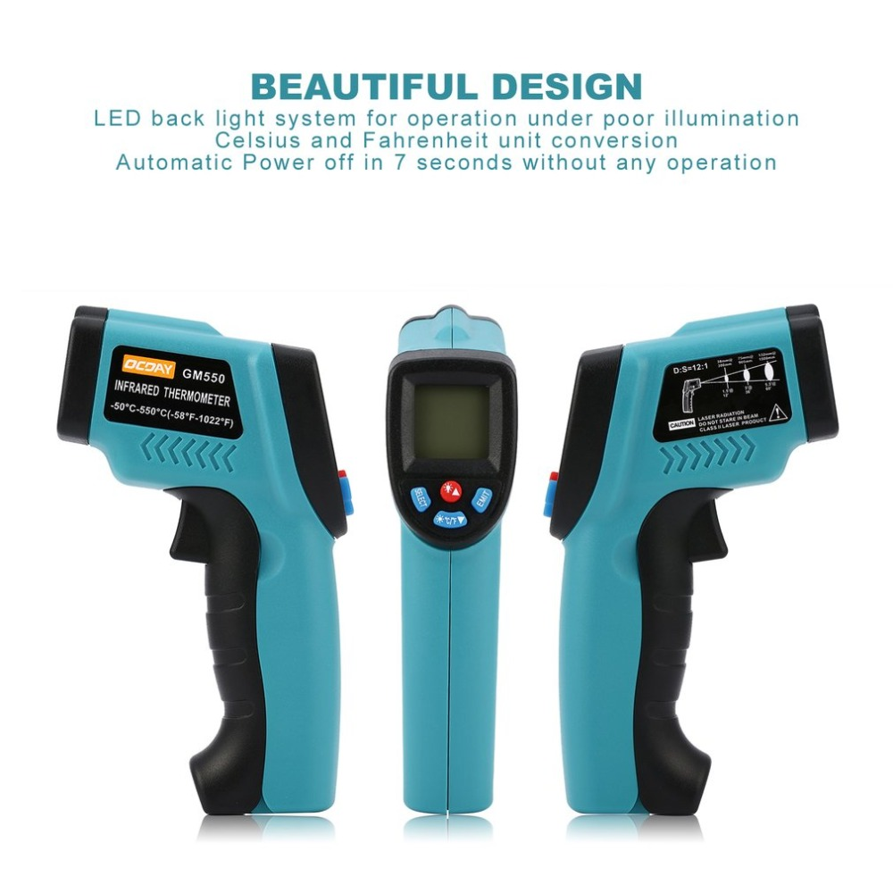 Buy accurated thermometer and get free shipping on AliExpress.com