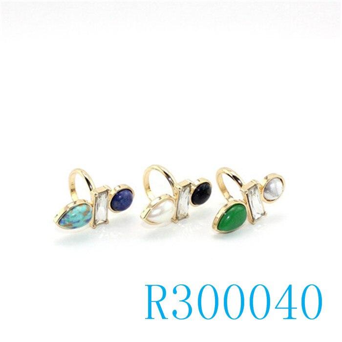 R300040