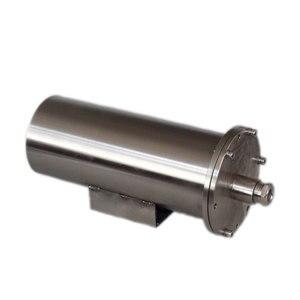 Image 3 - Carcasa de cámara de acero inoxidable a prueba de explosiones CCTV para IP AHD SONY CCD Cámara PCB