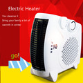 220V Electric Air Heater Warm Air Blower Mini Room Fan Heater Electric Radiator/Warmer