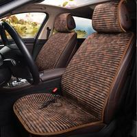 1pcs Car Heating Cushion 12V Winter Single Double Seat Heating Pad Warm Heating Pad Car Seat Heating Pad Car styling