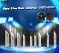 pure sine wave power inverter 600W 1000w 1500w 2000w 2500w 3000w 3200w 4000w 5000w 6000w 12v 24v 48v DC to AC 120v 220v
