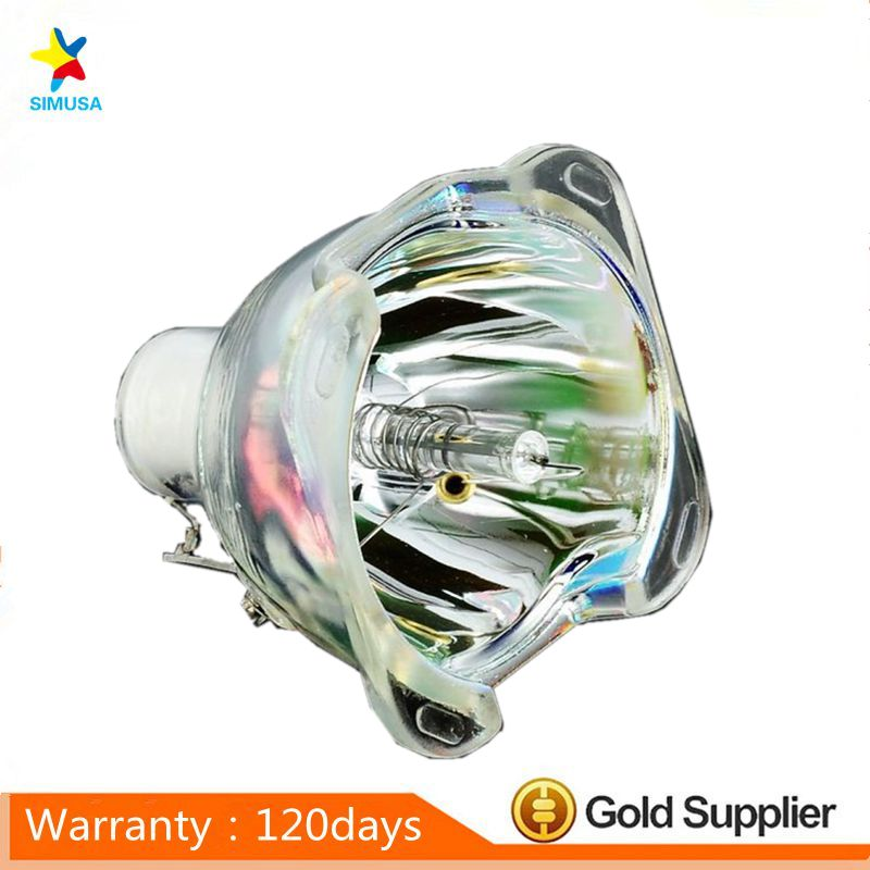 High Quality projection lamp 003-120577-01 bulb  For  CHRISTIE  DHD800 high quality 400 0184 00 com projection design f12 wuxga projector lamp for projection design f1 sx e f1 wide f1 sx