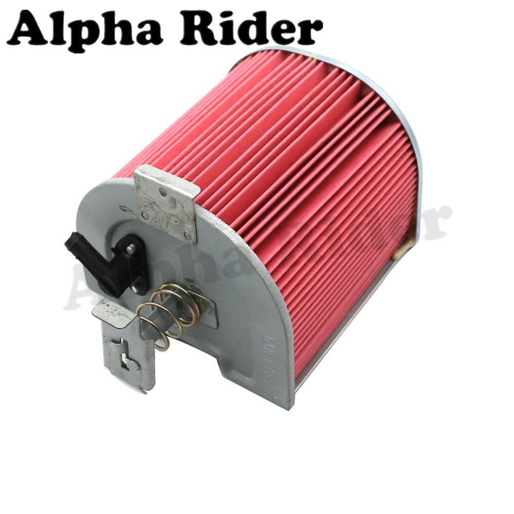 popular honda motorcycle air cleaner-buy cheap honda motorcycle