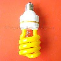 NEW Mosquito Lamp Light Mosquito Killer Lamp 220v 25w E27 A540