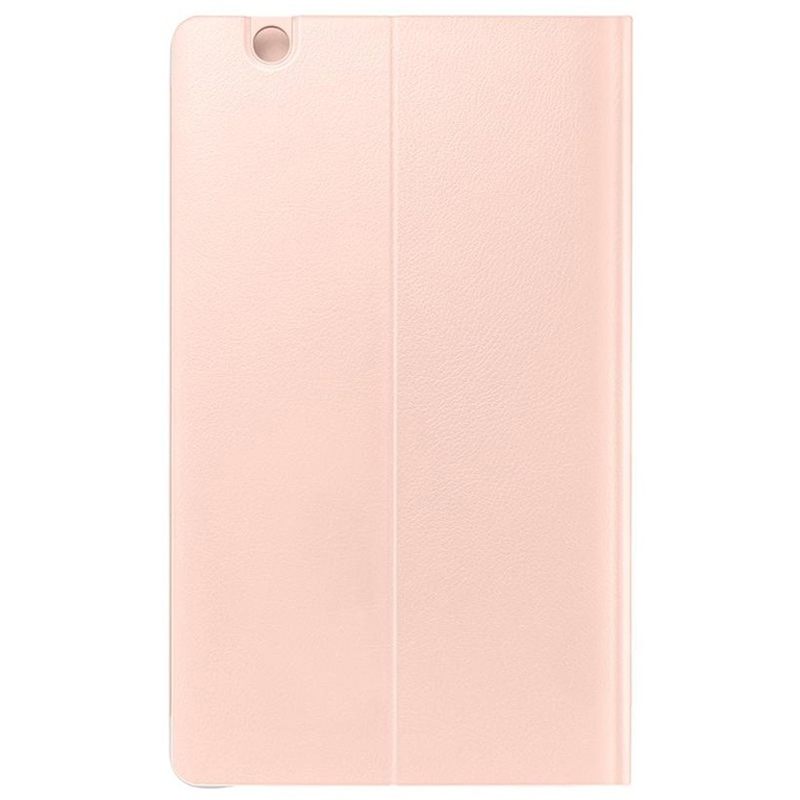 """Image 5 - Huawei Original Smart Tablet Case View Cover Flip Case For Huawei M3 8.4"""" Housing Sleep Function intelligent Tablet Case-in Flip Cases from Cellphones & Telecommunications"""