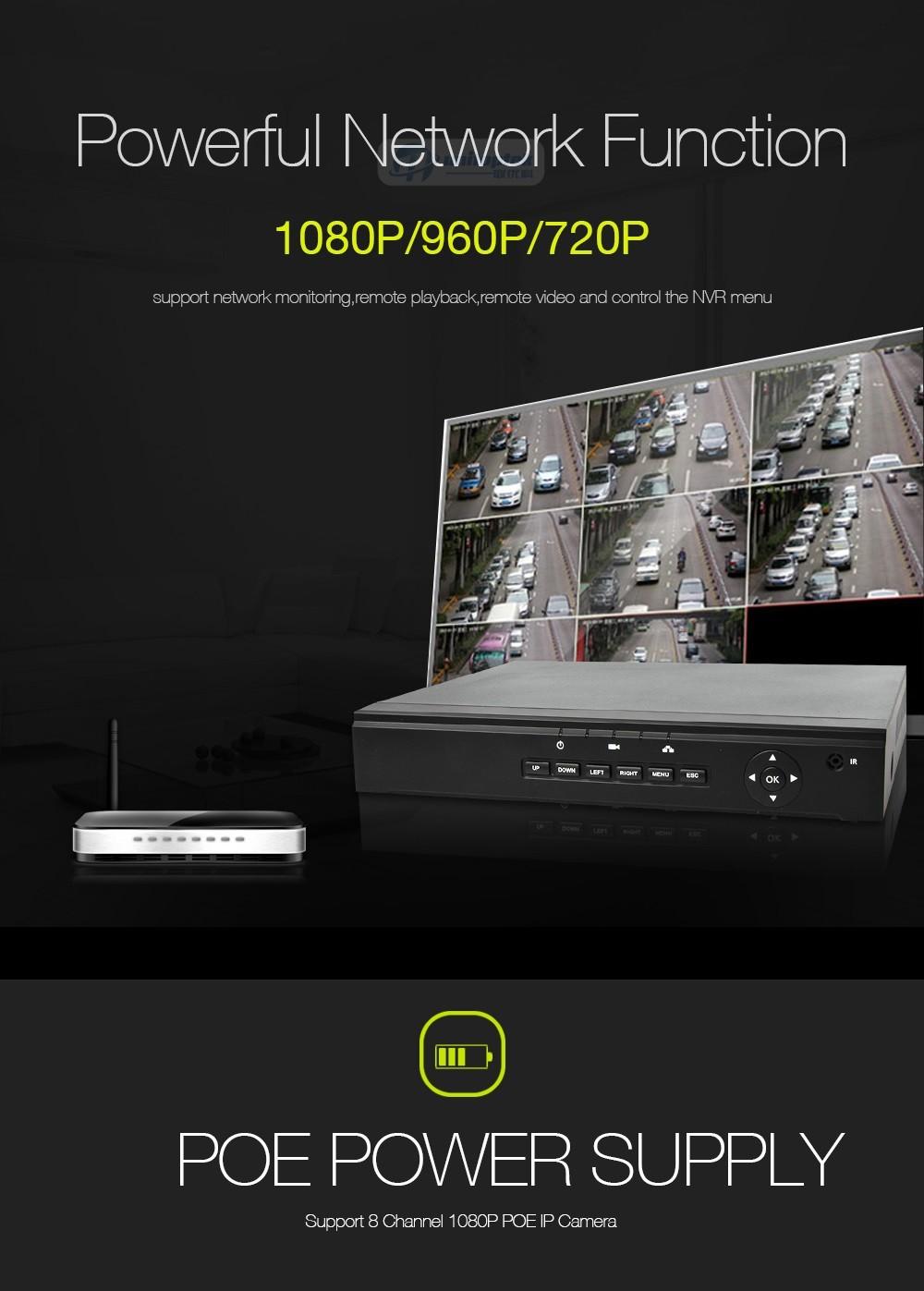 NVR-7508P-P8_04