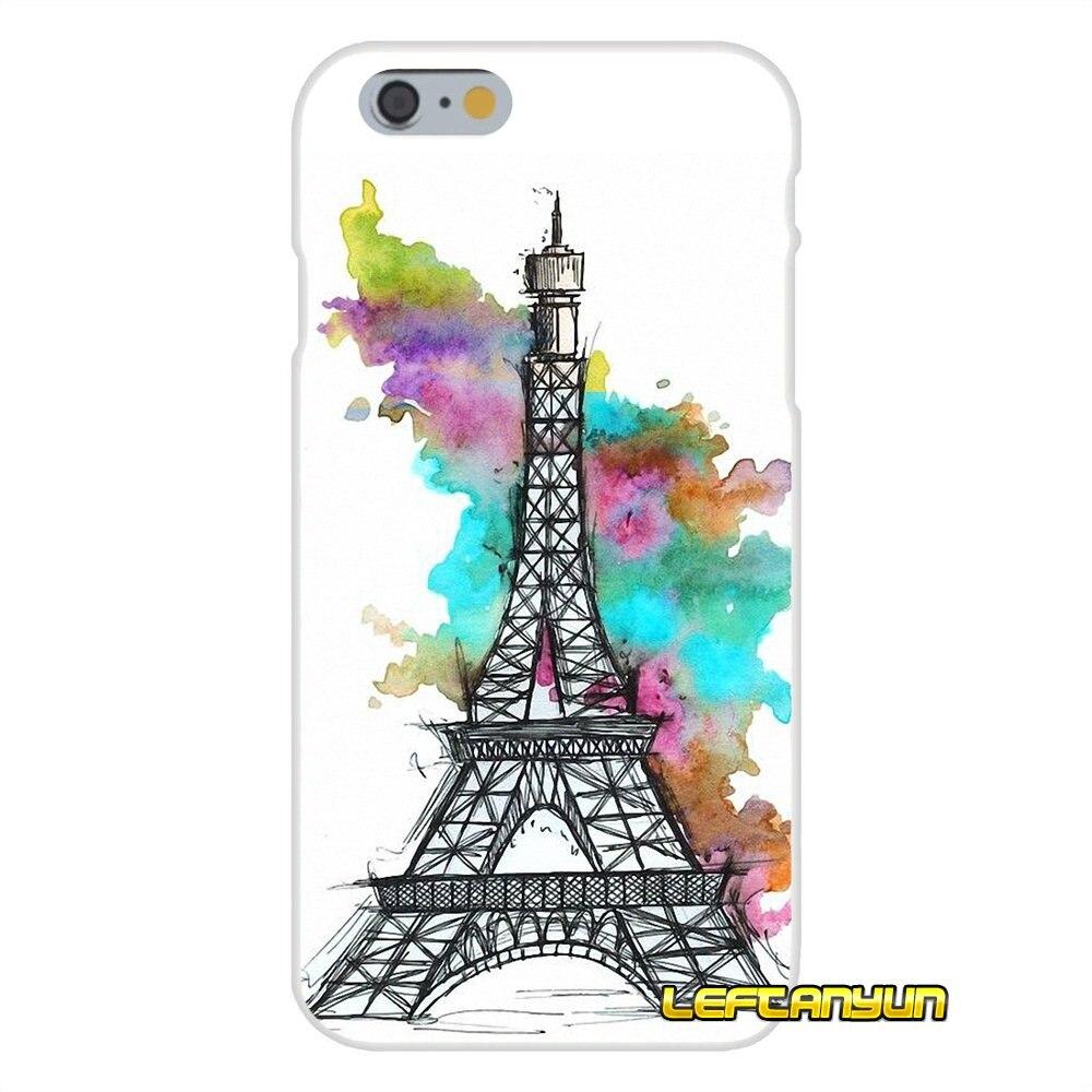 картинки эльфивая башня в париже для личного дневника