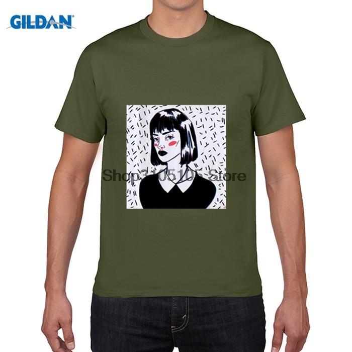 gildan-funny-men-t-shirt-movies-pulp-fiction-uma-thurman-t-shirt-men-2017-summer-quentin-font-b-tarantino-b-font-tees