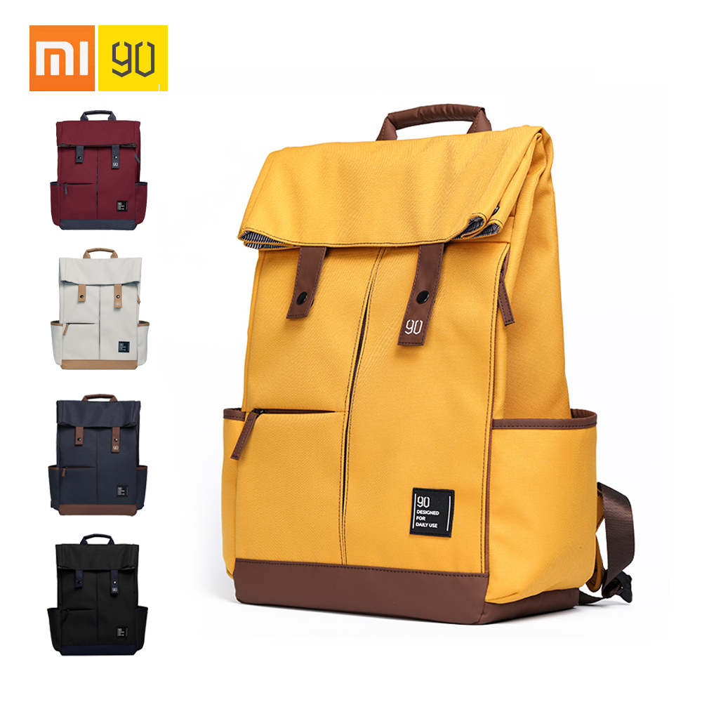 GJ Backpack Color : A Female The New Student Bag Campus Backpack Leisure Bag Animal PU Package Sports Backpack Outdoor Bag Travel Bags