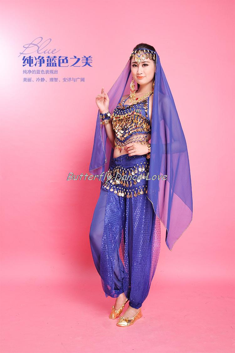 Increíble Vestido De Baile De Color Bloque Ornamento - Ideas de ...
