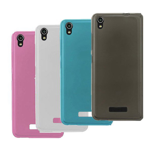 10 pcs/lot pack TPU Pudding Case for BLU Studio M HD S110L S110U Tracking Free Shipping Mobile Phone Shell Protector Case gift