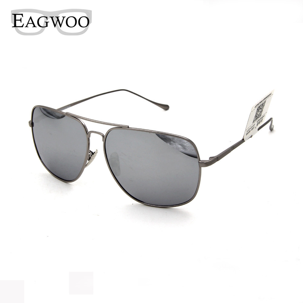3c3ccedfa5 Buy glare metal and get free shipping on AliExpress.com