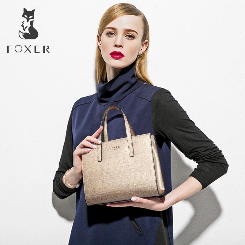 Cuir 982018f1o allumette Marque Main Sacs Bandoulière Mode En Vache À Design Femmes Nouveau Femme De Tout Peau Foxer Sac zUqCC