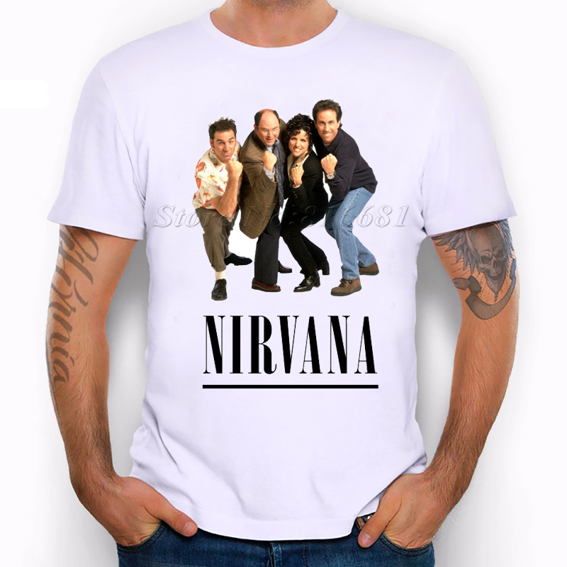 Online buy wholesale vintage band tees from china vintage for Group t shirts cheap