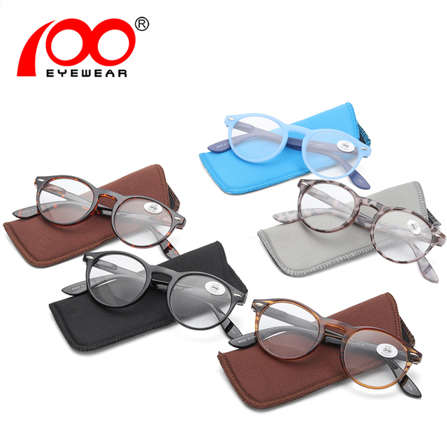 Fashion reading glasses men vision brand Imitation wood Presbyopic Eyeglasses #RD5064