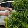 Copper High Pressure Vehicle Water Spray Gun Household Garden Washing Supplies Pistolet Arrosage