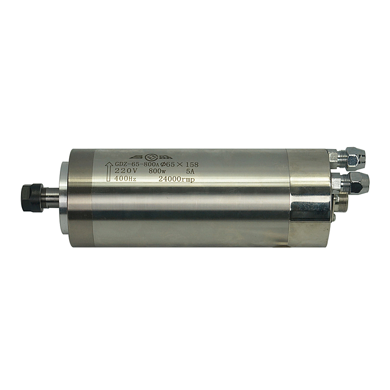 800w spindle (2)