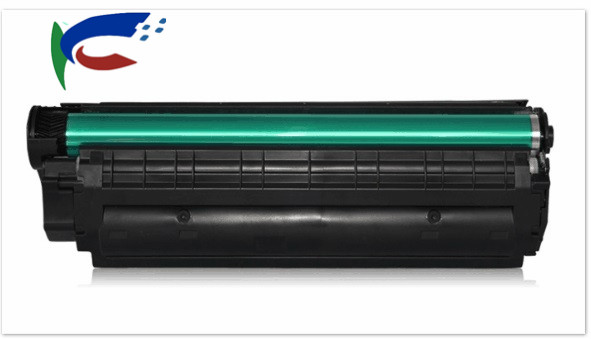 2pcs Toner Cartridges for HP Q2612A 12A Laserjet 2612a 2612 1020 1018 1010 for HP1010 for