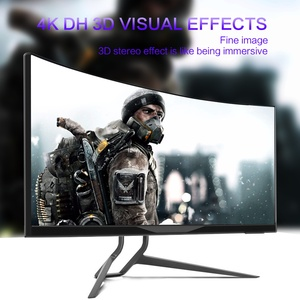 Image 2 - HDMI スイッチ 4 18K 60 60HZ HDR HDMI 2.0 スプリッタ 4 ポート HDMI スイッチャードルビーサウンド 3.5 ミリメートルジャックアーク ir 制御 PS3 PS4 ハイビジョンプロジェクター