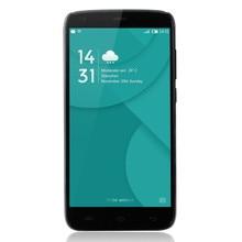 original DOOGEE T6 Pro Android 6.0 MT6753 Octa Core 4G 6250mAh smartphone 1280*720 5.5″ ips RAM 3GB ROM 32GB 13MP Mobile Phone