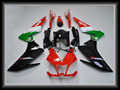 For 2010-2011-2012-2013-2014 RSV4 1000 Red Black Blue ABS Injection Molding Full Fairing Kit Fairing Bodykit Fairing Cover