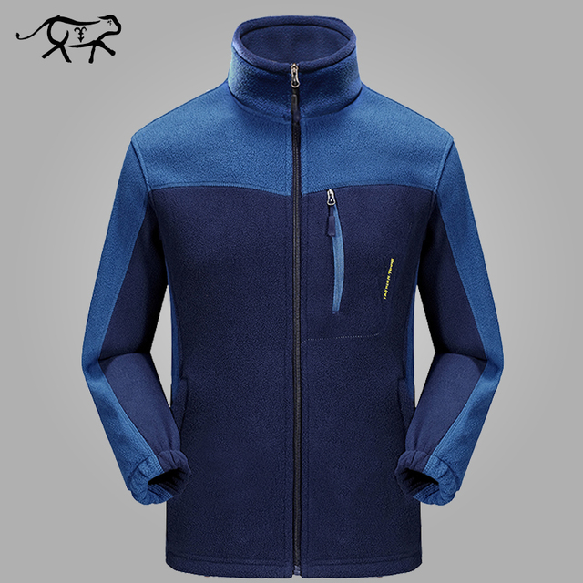New Brand Clothing Jackets Men Casual Spring Jacket Fashion Slim Fit Outerwear Fleece Men's Jackets and Coats Stand Collar M-5XL