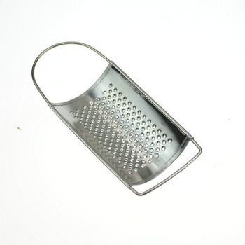 100pcs Stainless Steel Vegetables/Fruit Grater Knife Mini Cheese Grater Cutter Potato/Melon Scraper Kitchen Tools