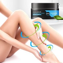 Unisex Herbal Permanent Hair