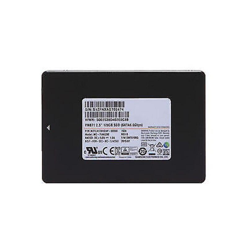 Samsung SSD 128GB/256GB/512GB Drives Solid State SSD Hard Drive HD Disk Drevo Sata Hard Drive 128 GB HDD Disc Solid State Disks