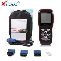 100% Original Xtool PS701 Professional Japanese cars Diagnostic Tool obd2 JOBD for Code reader scanner for suzuki toyota honda