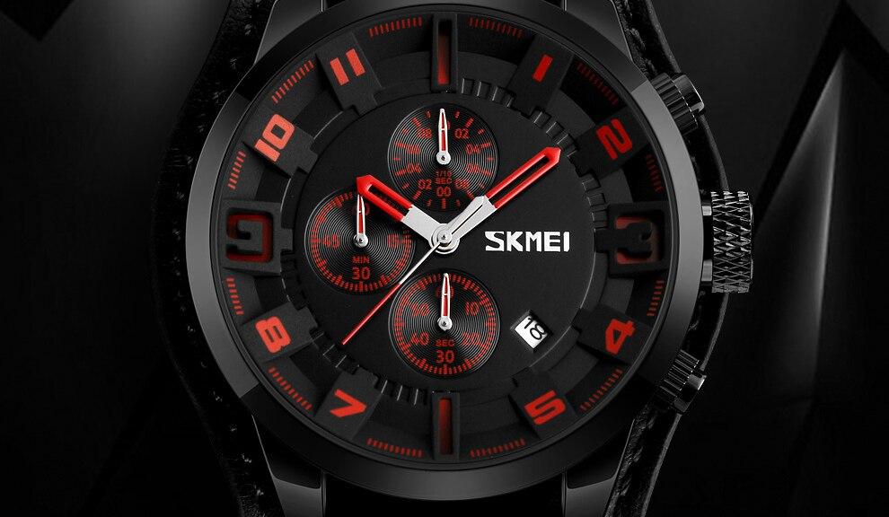 SKMEI-9165_02