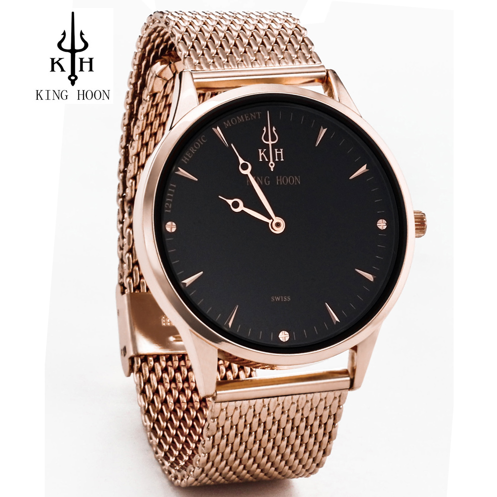 Relojes Hombre Top Brand Luxury Men Watches Men Business Quartz Watch Waterproof Clock Relogio Masculino Montre Homme men watch relogio masculino top brand luxury leather military watches clock men quartz watches relojes hombre wristwatch lsb1437