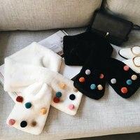 ファッション冬の模
