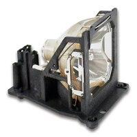 Kompatibel Projektor lampe für GEHA SP-LAMP-008  Kompakte 690 +  Kompakte 695