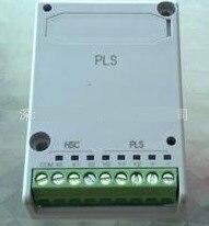 PLC FP-X pulse input and output plug-in AFPX-PLS, original authentic цена