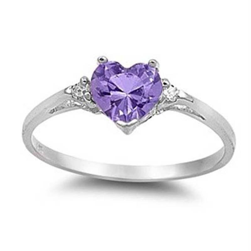 5198b5f3226b Anillos para mujer plata 925 ánimo par joyería verde oliva de hombre anillo  de rubí turquesa anillos de acero inoxidable B2521USD 2.41 piece