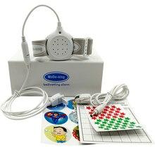 MoDo-king лучший будильник для страдающих ночным недержанием мочи детей для маленьких мальчиков дети лучший взрослая кровать смачивающий сигнал для энуреза ночной энурез MA-108